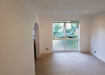 Thumbnail 1 bed flat to rent in Stubbs House, 34 Highfield Hill, London, Greater London