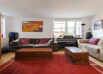 Thumbnail 1 bed flat for sale in Lanacre Avenue, Colindale
