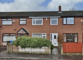 3 bed mews house for sale in Moor Park Ave, Castleton, Rochdale OL11