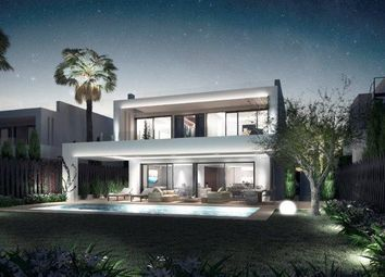 Thumbnail 6 bed villa for sale in The Golden Mile, Costa Del Sol, Spain