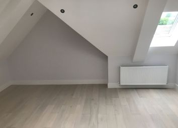 Thumbnail 2 bed flat to rent in Queens Court, London, Waltham Cross