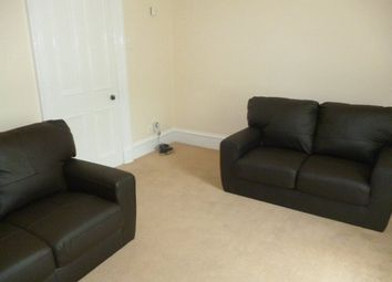Thumbnail 1 bed flat to rent in Bedford Road, Gfl, Aberdeen