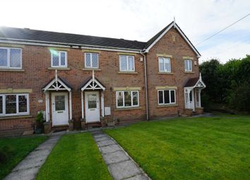 Thumbnail 3 bedroom mews house to rent in Church Street, Blackrod, Bolton