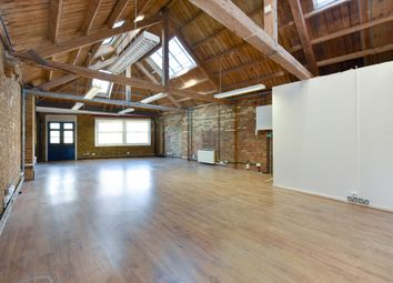 Thumbnail Office to let in East Road, Shoreditch, London