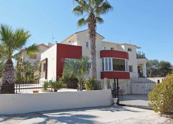 Thumbnail 3 bed detached house for sale in Sotira Ammochostou, Famagusta, Cyprus