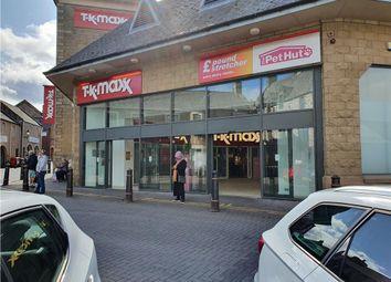 Thumbnail Retail premises to let in Former Poundstretcher Unit 2, Thunderton Place, Elgin