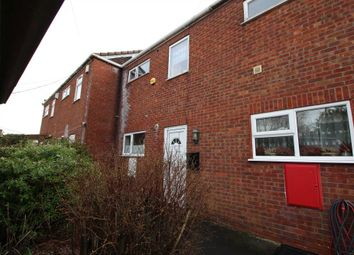 Thumbnail 2 bed terraced house to rent in Whiteway Mews, St George, Bristol
