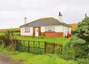 Thumbnail 3 bed bungalow for sale in Cardryne Bungalow, Drummore