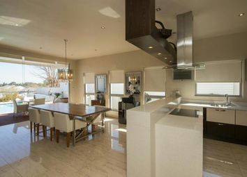 Thumbnail 3 bed detached house for sale in 718 Broadbury Cir, Cornwall Hill Country Estate, Centurion, 0178, South Africa