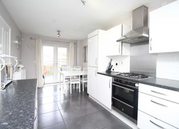3 bed semi-detached house for sale in Meadow Drive, Aveley RM15