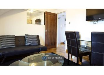 2 bed flat to rent in Polygon Road, Manchester M8