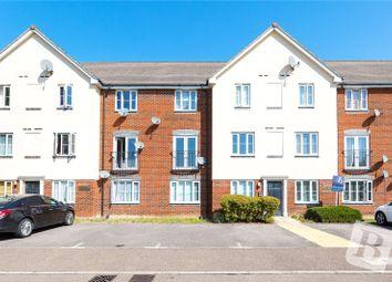 Covesfield, Gravesend, Kent DA11. 2 bed flat