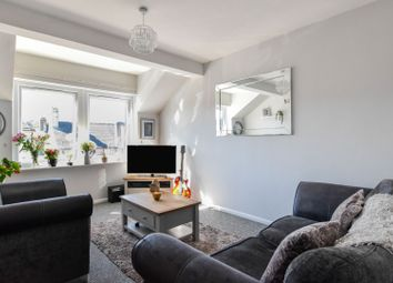 2 bed flat for sale in Scalebeck Court, Workington CA14