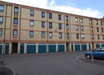 Thumbnail 2 bed flat to rent in Middlesex Gardens, Glasgow