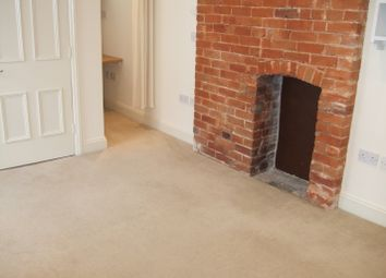 Thumbnail 1 bed flat to rent in West Allington, Bridport