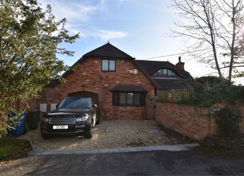 4 bed detached house for sale in Wayside, 2B York Road, Binfield, Berkshire RG42