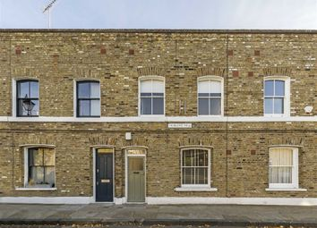 Thumbnail 2 bed property to rent in Durant Street, London