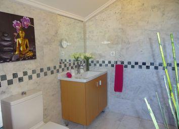 Thumbnail 3 bed villa for sale in La Finca Golf & Spa Resort, La Finca, Alicante, Valencia, Spain