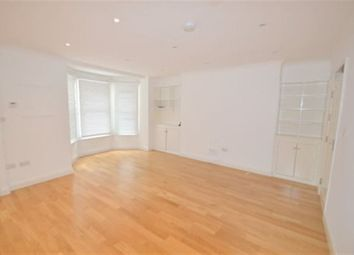 Thumbnail 2 bed flat to rent in Belgrave Gardens, London