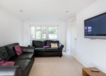 Brickett Close, Ruislip HA4. 3 bed terraced house