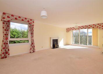 Thumbnail 3 bed flat for sale in Buckhurst Hill, Buckhurst Hill, Essex