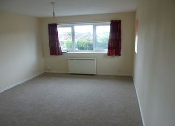 Thumbnail 2 bedroom maisonette to rent in Thurstone Furlong, Chellaston, Derby