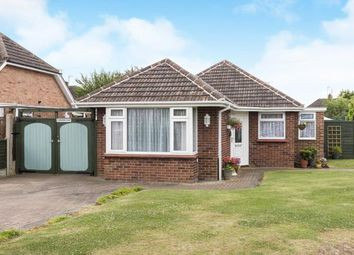 Thumbnail 2 bedroom bungalow for sale in Chedworth Way, Cheltenham, Gloucestershire, Uk