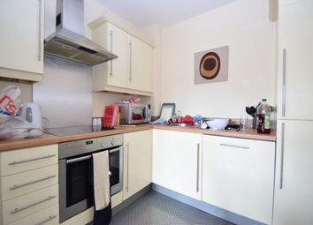 Thumbnail 1 bed flat for sale in Cameronian Square, Ochre Yards, Gateshead