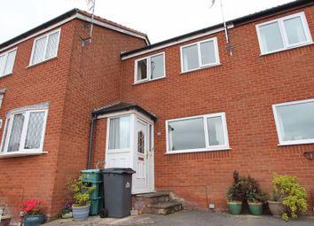 Thumbnail 2 bed terraced house for sale in Parc Bryn Awelon, Old Colwyn, Colwyn Bay