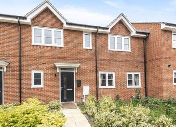 Thumbnail 1 bed flat to rent in Turner View, Headington