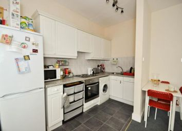 Thumbnail 2 bed flat to rent in Merton High Street, Colliers Wood, London