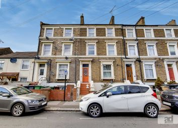 Thumbnail 5 bed property for sale in Vicarage Road, Leyton