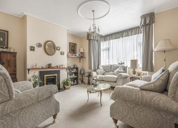 Thumbnail 3 bed semi-detached house for sale in Kendall Avenue, Sanderstead, South Croydon