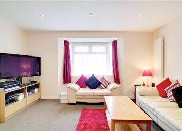 Thumbnail 3 bed end terrace house for sale in Charlton Road, Blackheath, London