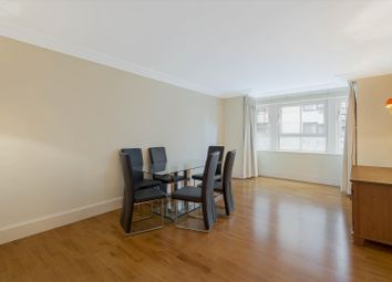 Thumbnail 1 bed flat for sale in Consort Court, Wrights Lane, London