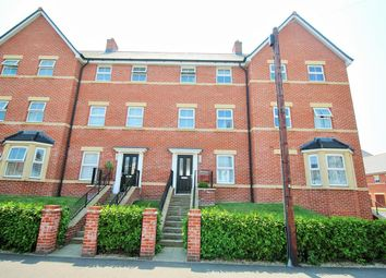 Thumbnail 3 bed property for sale in Orford Road, Felixstowe