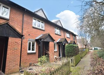 Macbeth Court, Warfield, Berkshire RG42. 2 bed terraced house for sale