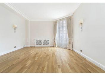 Thumbnail 3 bedroom flat for sale in Oakwood Court, Abbotsbury Road, Kensington, London