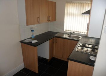 Thumbnail 2 bedroom terraced house to rent in Beechwood Road, Litherland, Liverpool