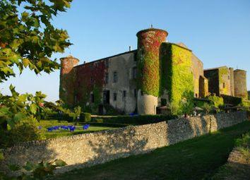 Thumbnail Property for sale in Villarzel Cabardes, Hérault, France