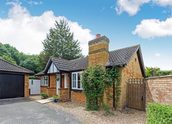 2 bed detached bungalow for sale in Nene Close, Wellingborough NN8