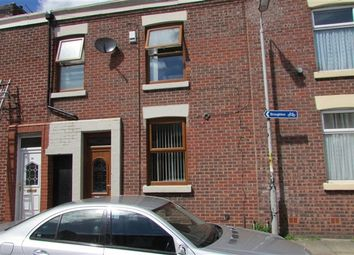 Thumbnail 2 bedroom property for sale in Eldon Street, Preston