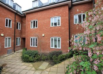 Thumbnail 2 bed flat for sale in Russell Street, Stroud