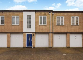 Thumbnail 1 bed flat to rent in Parkland Place, Bicester