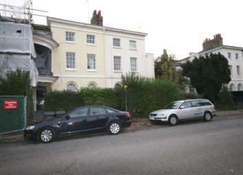 Thumbnail 1 bed flat to rent in Park Road, Hertford