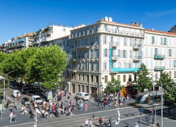 Thumbnail Studio for sale in Nice Jean Medecin, Provence-Alpes-Cote D'azur, 06000, France