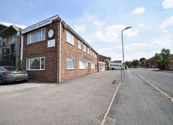 Thumbnail Property to rent in Atheana House, First Floor Office 4, School Road, Donnington, Telford