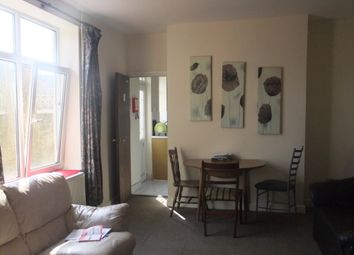 Thumbnail 6 bed shared accommodation to rent in 38 Emald Place, Swansea