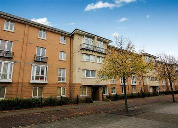 Thumbnail 2 bed flat for sale in Aprilia House, Ffordd Garthorne, Cardiff, Caerdydd