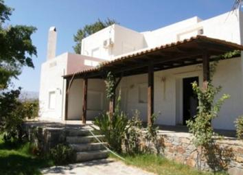 Epar.Od. Ierapetras - Sitias 34, Ierapetra 722 00, Greece property